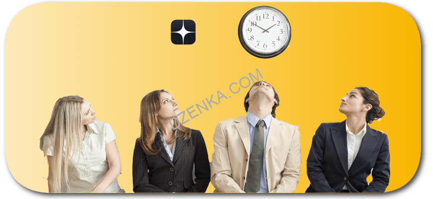 Яндекс Дзен почему статья долго висит в обработке