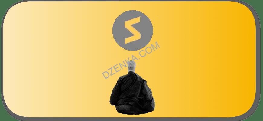 Почему не грузится Яндекс Дзен